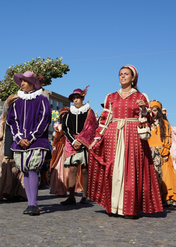 desfile-historico