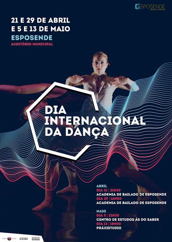 dia-internacional-da-danca