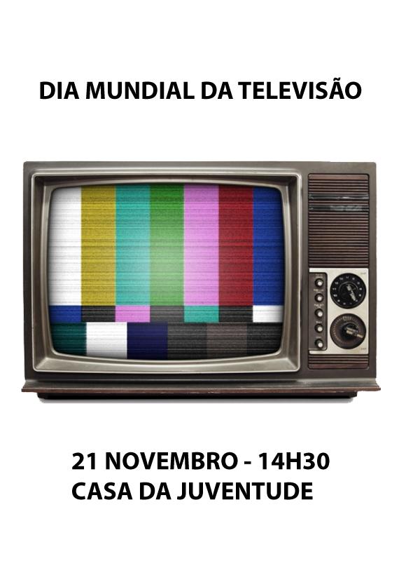 dia-mundial-da-televisao