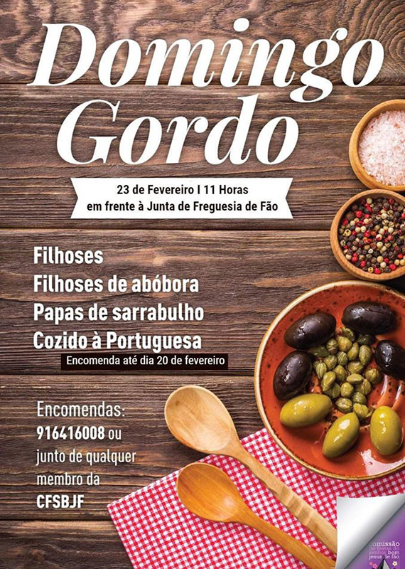 domingo-gordo