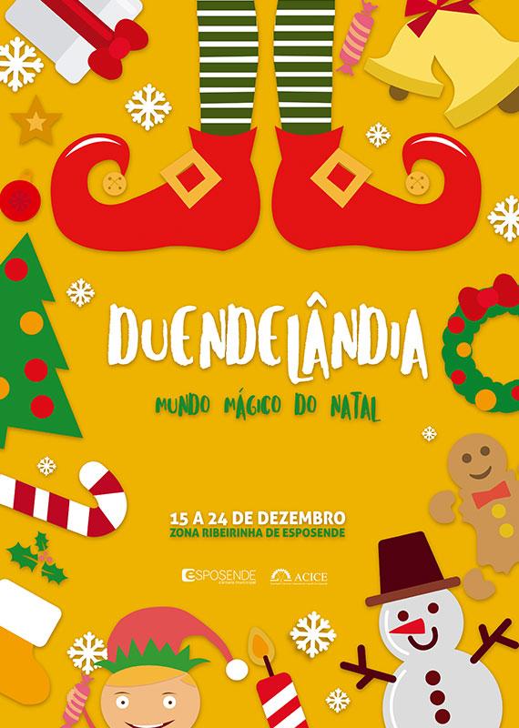duendelandia-2