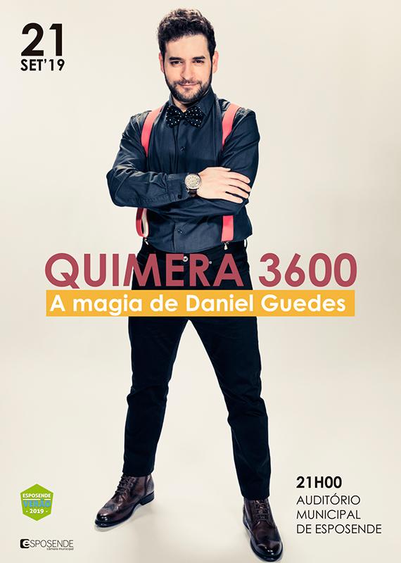espetaculo-quimera-3600-a-magia-de-daniel-guedes