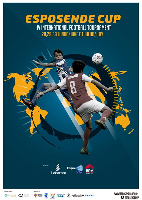 esposende-cup-iv-torneio-internacional-de-futebol