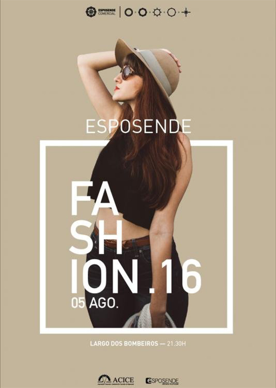 esposende-fashion