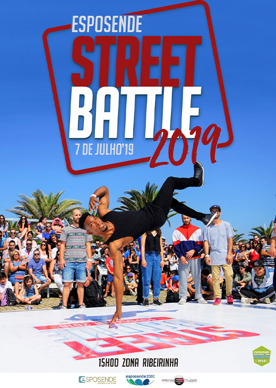 esposende-street-battle-2019