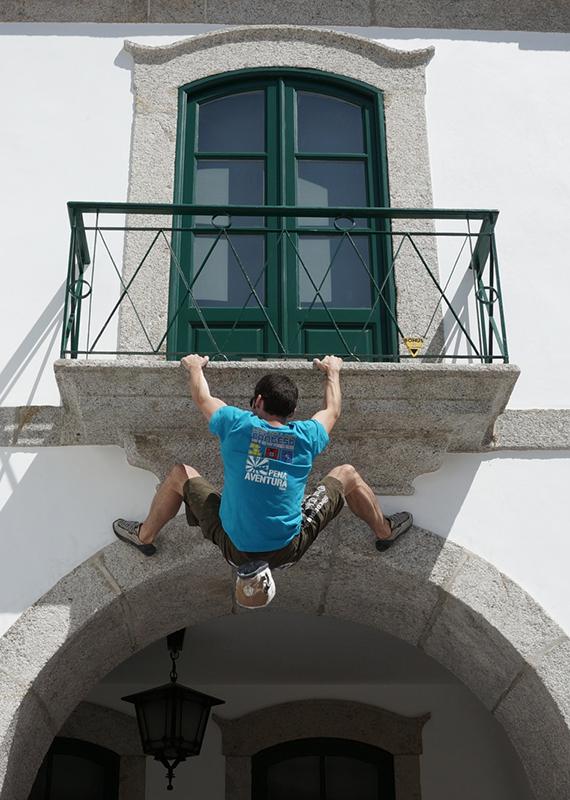 esposende-urban-climbing