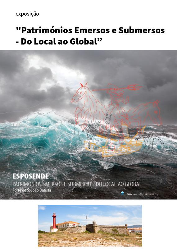 exposicao-patrimonios-emersos-e-submersos-do-local-ao-global