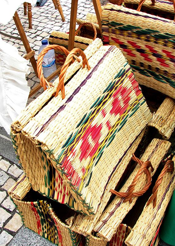 handcraft-fair-19