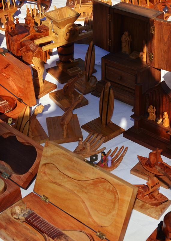 handcraft-fair-24