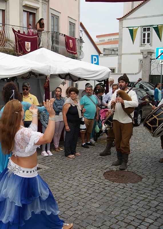 feira-medieval-de-esposende