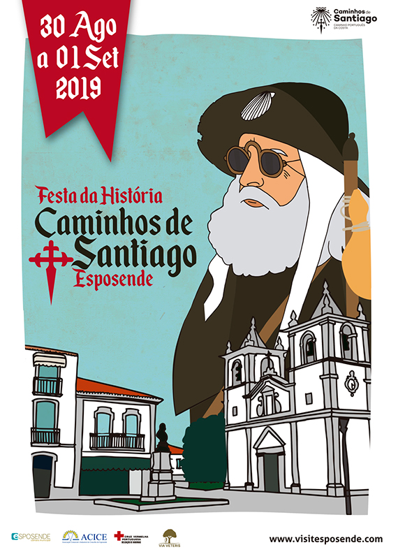 feast-of-history-paths-of-santiago