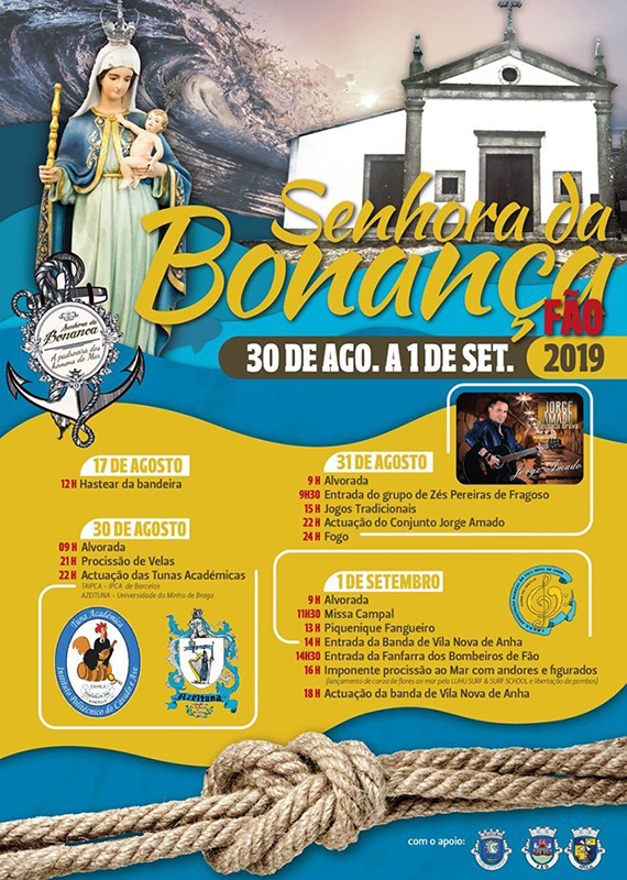 feast-of-senhora-da-bonanca