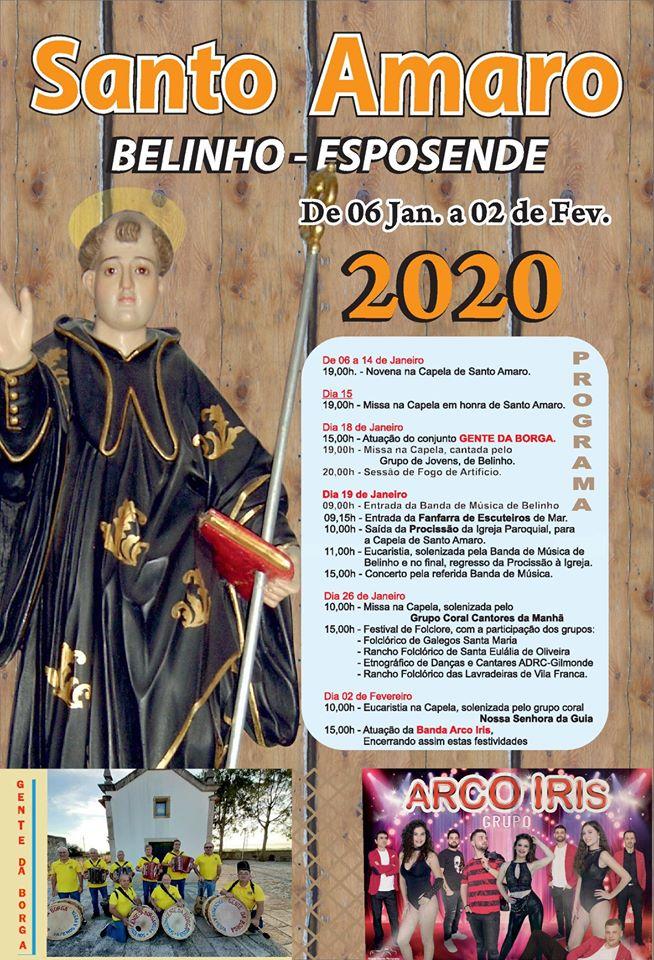 fete-de-santo-amaro-2020