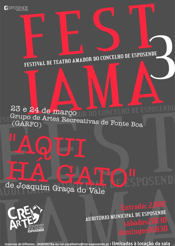 festiama-esposende-amador-theater-festival-7
