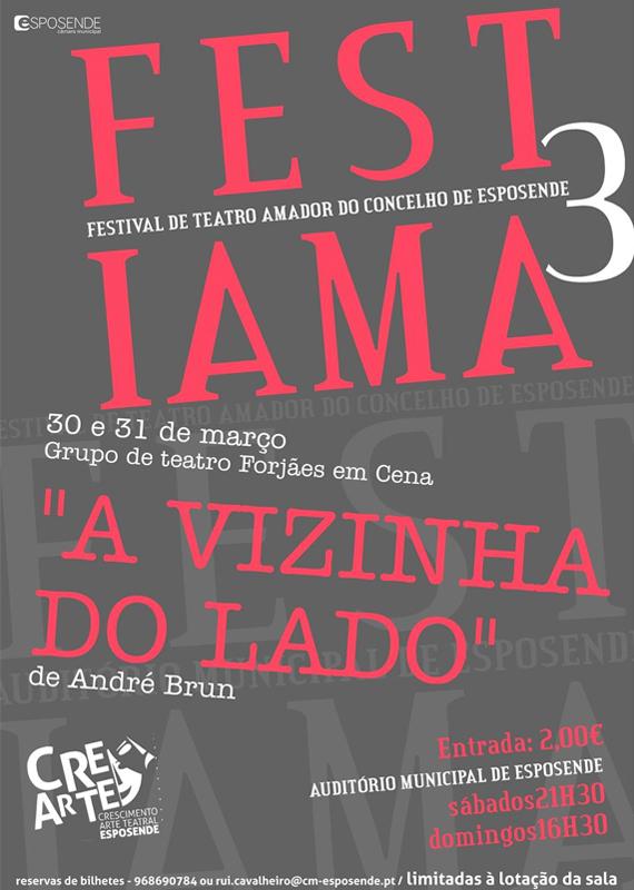 festiama-esposende-amador-theater-festival-8