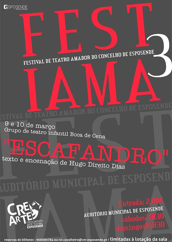 festiama-esposende-amador-theater-festival