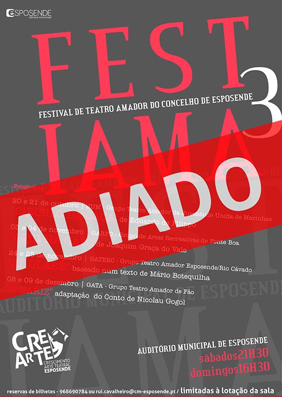 festima-festival-de-teatro-amador-de-esposende