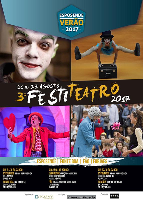 festiteatro-2