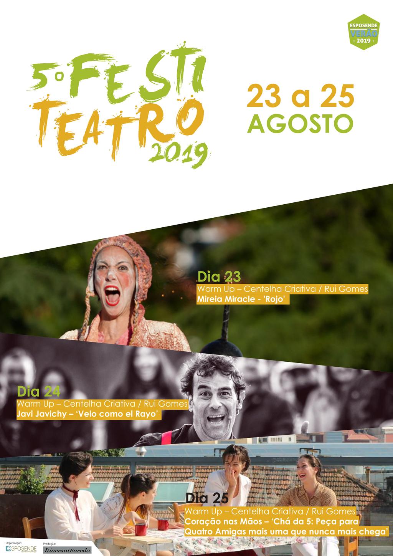 festiteatro-4