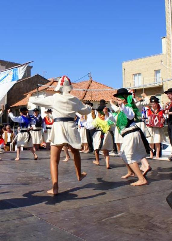 festival-folclore-sargaceiros-2016