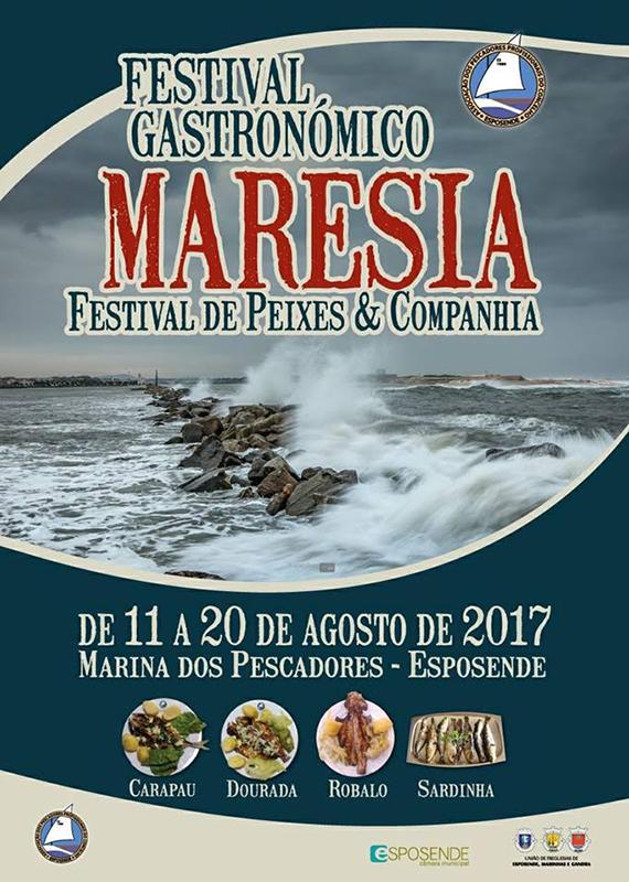 festival-gastronomico-maresia