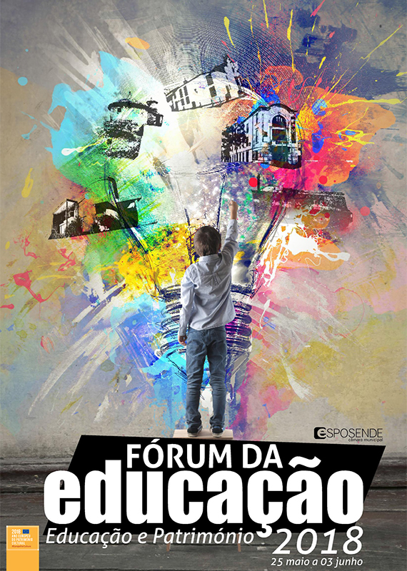 forum-da-educacao-2018