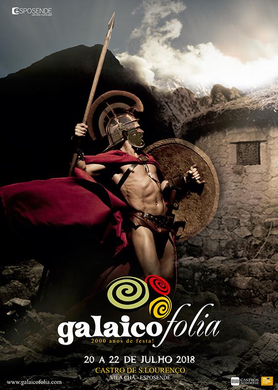 galaicofolia-3