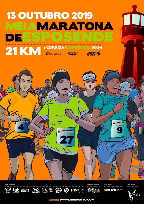 ii-meia-maratona-de-esposende