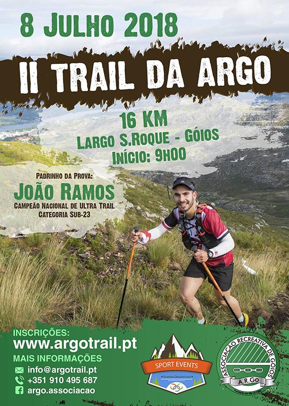 ii-trail-da-argo