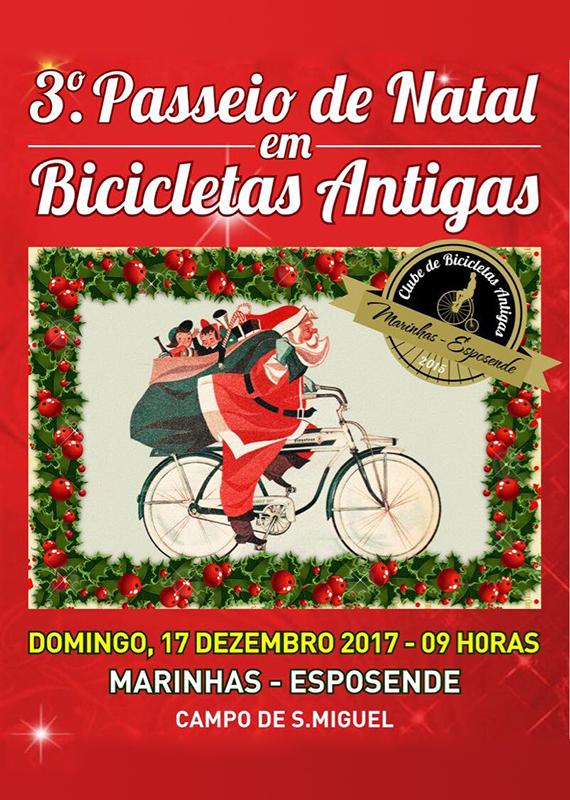 iii-passeio-de-natal-em-bicicletas-antigas