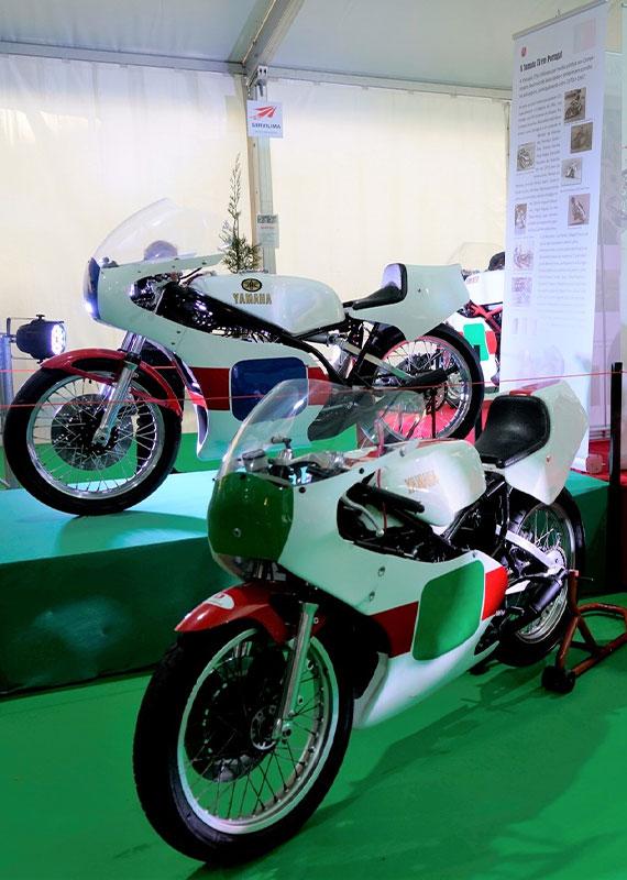 iii-salle-d-exposition-de-motos-d-esposende