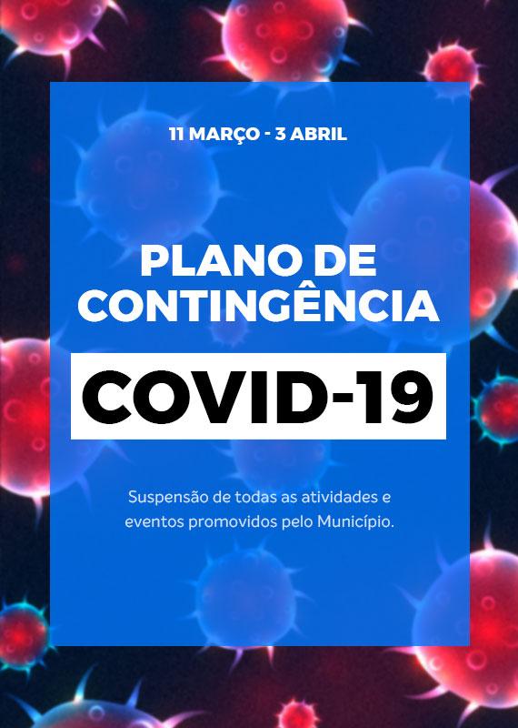 informacao-covid-19-medidas-preventivas-do-municipio-de-esposende