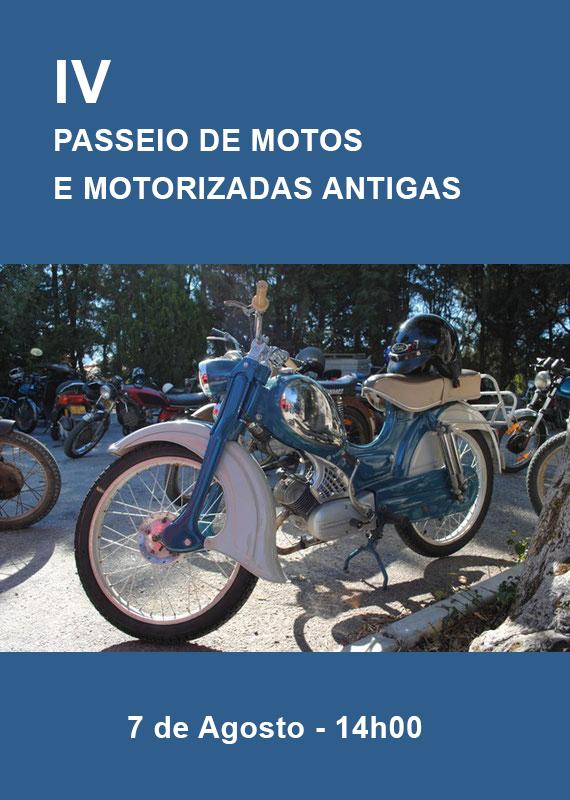 iv-passeio-de-motos-e-motorizadas-antigas