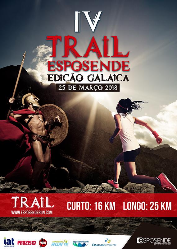 iv-trail-de-esposende-edicao-galaica