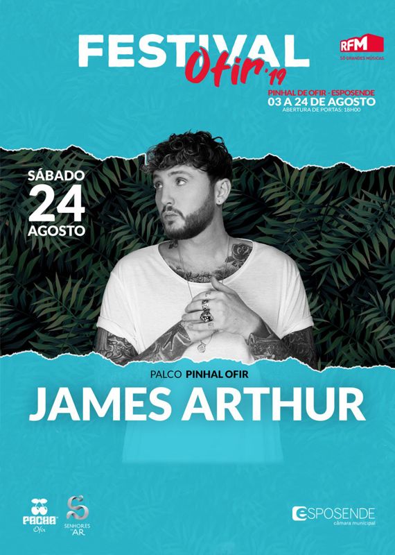 james-arthur-festival-ofir-2019