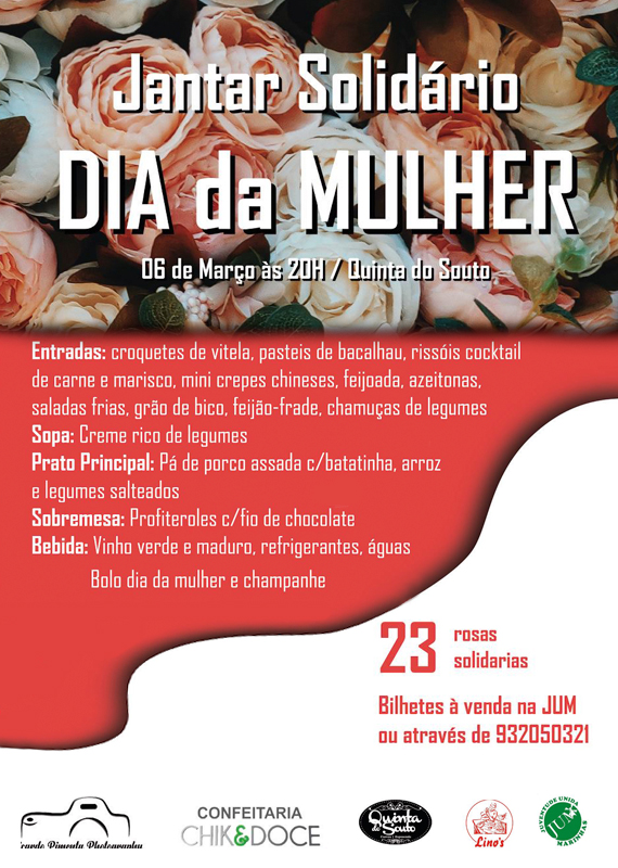 womens-day-solidary-dinner