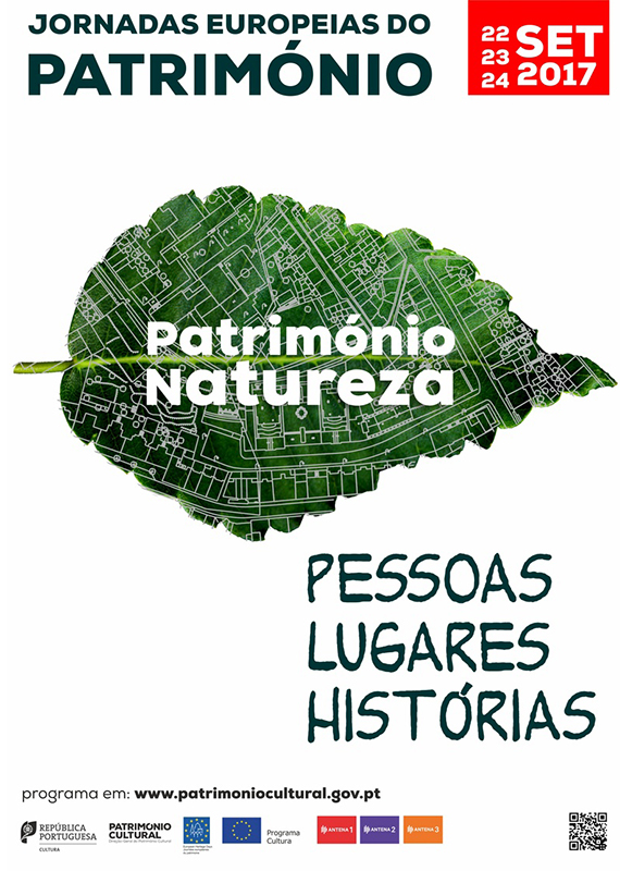 jornadas-europeias-do-patrimonio-2017-patrimonio-e-natureza