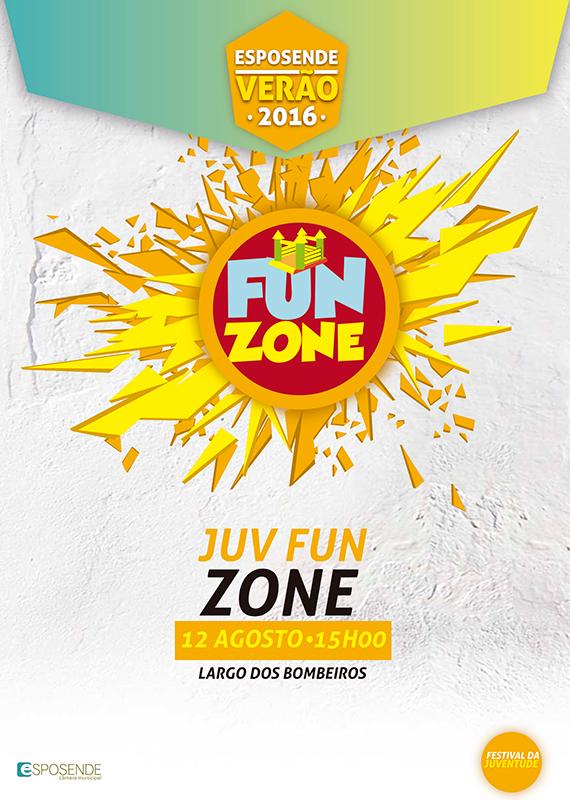 juv-fun-zone