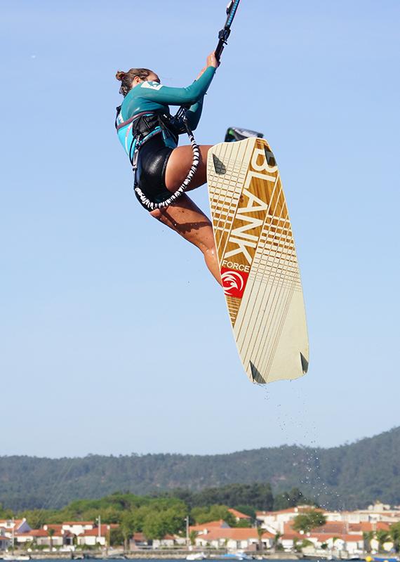 kitesurf-open