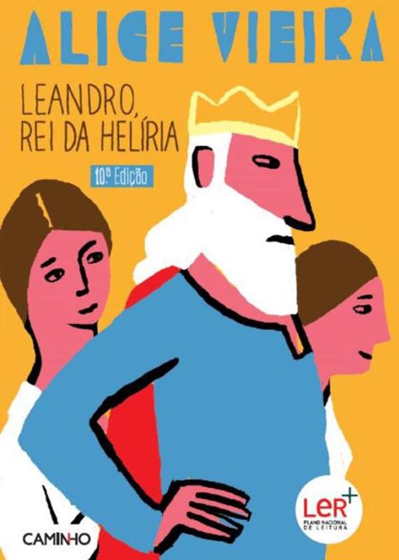 leandro-rei-da-heliria-companhia-de-teatro-arca