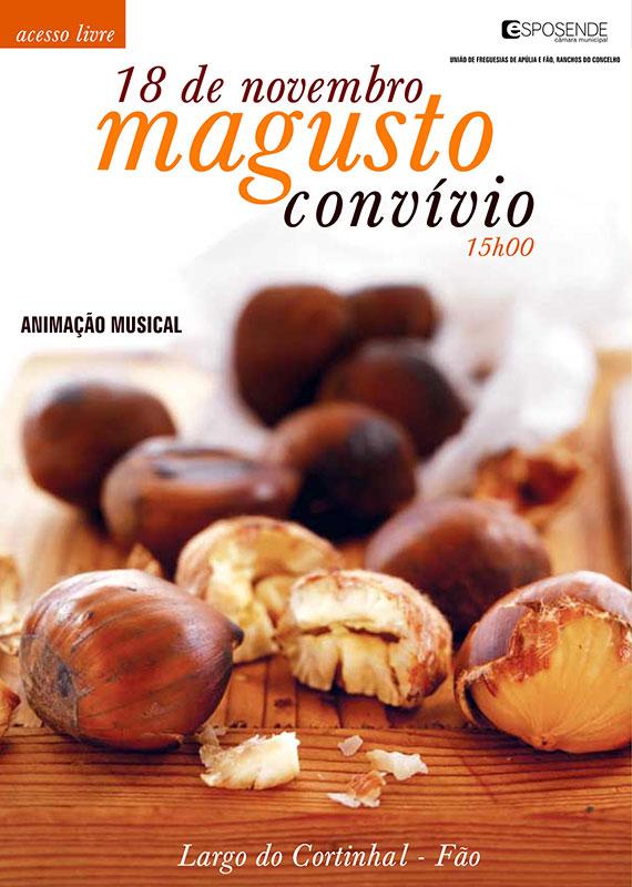 magusto-convivio-2018