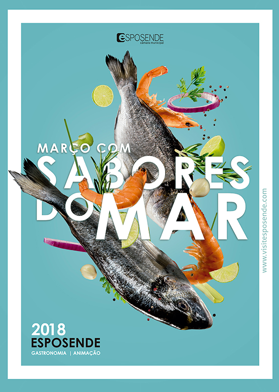 marco-com-sabores-do-mar-2