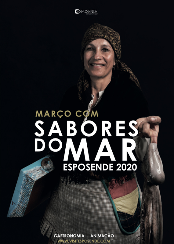 marco-com-sabores-do-mar-3