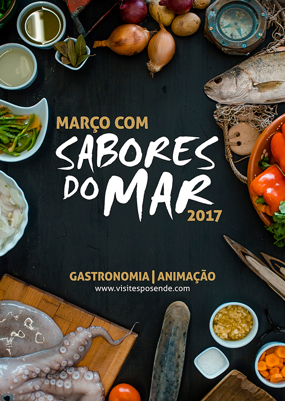 marco-com-sabores-do-mar