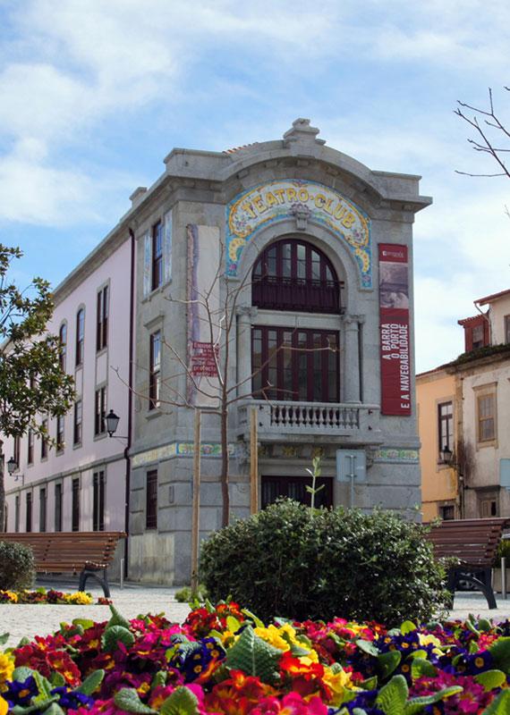 museu-vai-a-escola-25-anos-de-museu-memorias-partilhadas