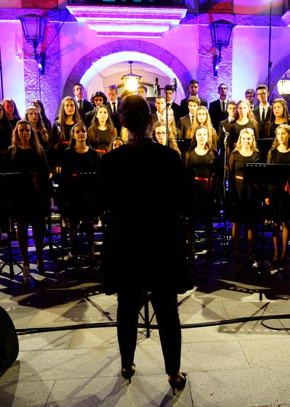 musicordia-coro-ars-vocalis