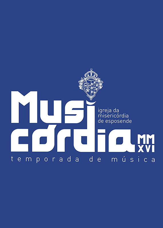 musicordia-coura-voce-and-coro-vox-luminis