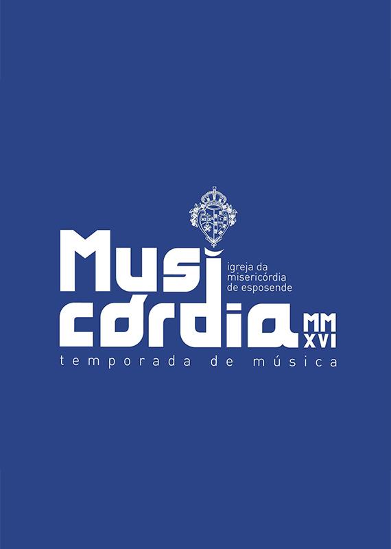 musicordia-mmxvi-sons-entrelacados-coro-ars-vocalis