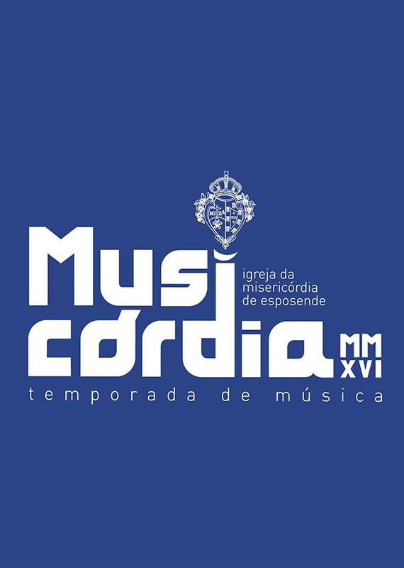 musicordia-mmxvi
