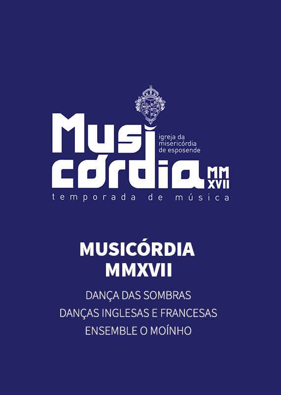 musicordia-mmxvii-6